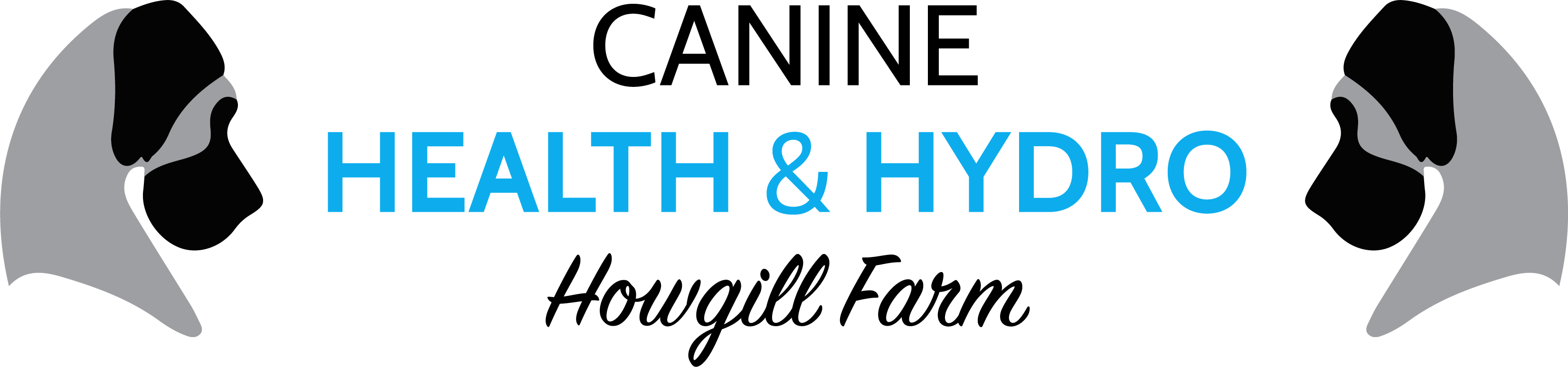 Canine Health and Hydro